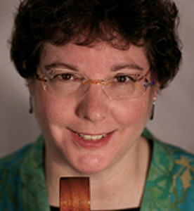 Diane Taraz