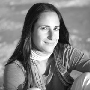 Rabbi Danielle Upbin