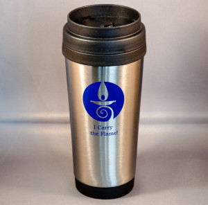 Stainless-Steel-Travel-Mug-LighterLoRes