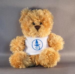 Stuffed-Bear-LoRes
