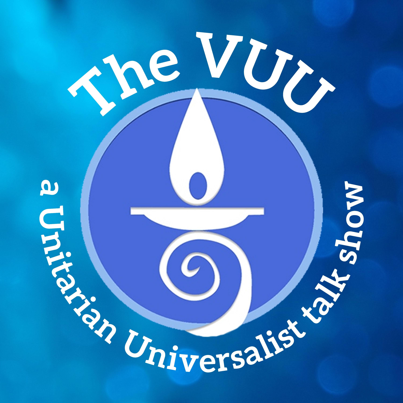 The VUU