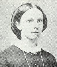 Olympia Brown, Universalist minister