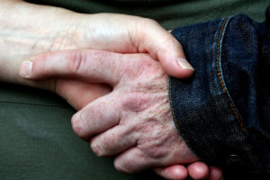 g_cowan-holding-hands-flickrcc