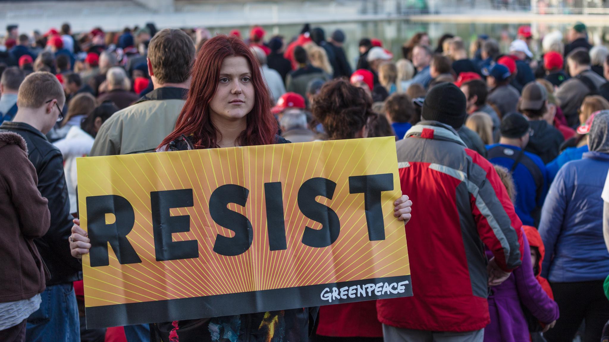 Strategic Non-Violent Resistance for Ministers - Quest for ...Non Violent Resistance Meaning