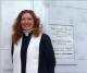 Rev. Elea Kemler