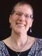 Rev. Sue Magidson