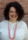 Sarah Prickett